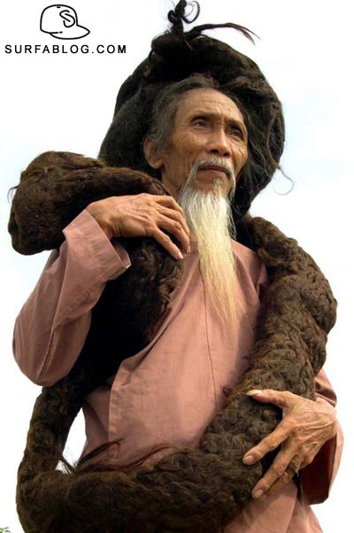 Xie Qiuping E' Morto L'Uomo Con I ...