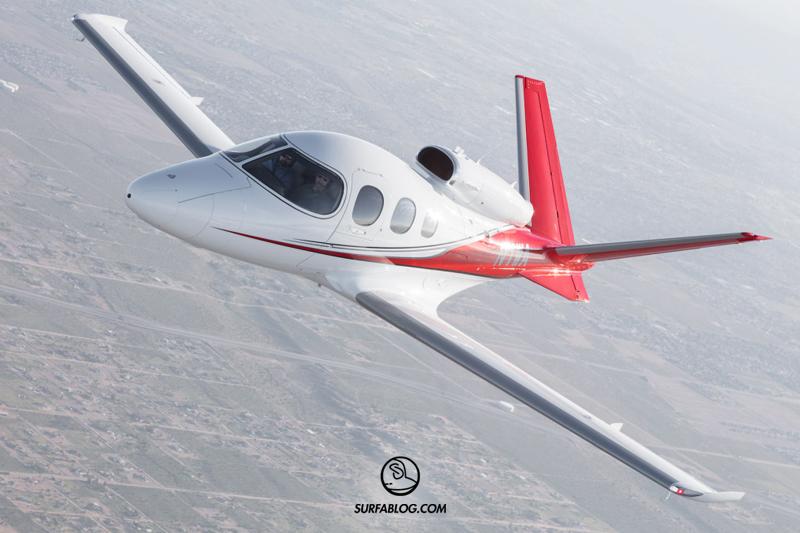 Jet Privato Prezzo Nuovo : Surfa il jet privato piu economico del mondo costa