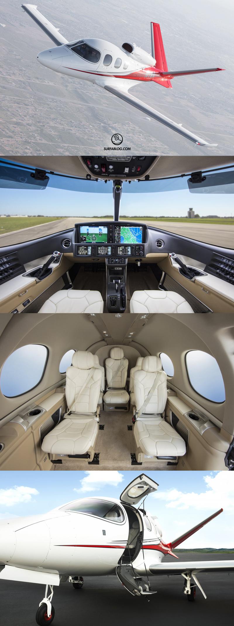 Jet Privato Piu Bello Del Mondo : Surfa il jet privato piu economico del mondo costa